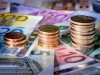 Cash remittances of foreigners significantly fund the budget of the Czech Republic